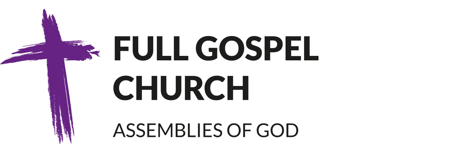 Full Gospel Church